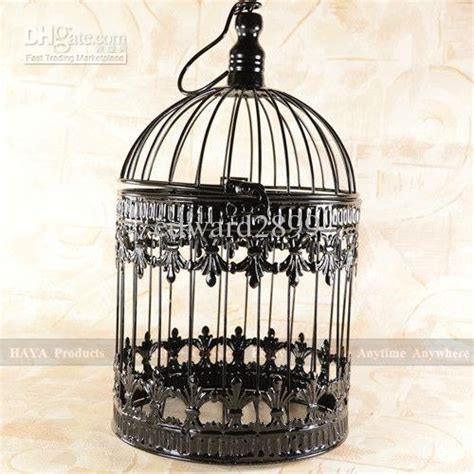 what to put in a decorative birdcage 28 images high quality decorative bird cages