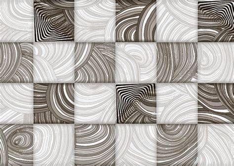 Wall Tiles Designs 8 Johnson Exterior With Regard To Plan