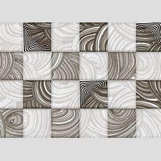 Hexa Ceramic Pvt Ltd  Manufacturer Of Designer Floor