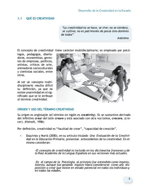 creatividad en la empresa mauro rodriguez estrada pdf free