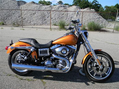 2015 Harley-davidson Low Rider For Sale