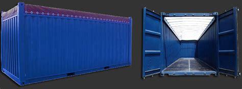 dimension interieur conteneur 40 transport maritime de vehicule wokipi tour du monde