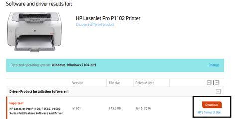 بعد اكتمال التنزيل، حدد موقع الملف في مستعرض الويب أو في مجلد downloads (التنزيلات) في. تعريف طابعه Hp 1102 : Amazon Com Hp Laserjet Pro M15w Wireless Laser Printer W2g51a Electronics ...