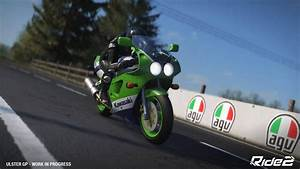 Ride 3 Xbox One : ride 2 ps4 review console obsession ~ Jslefanu.com Haus und Dekorationen