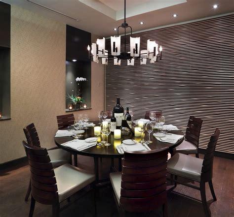 low ceiling dining room lighting ideas dining room ceiling light mypire ideas lights for low