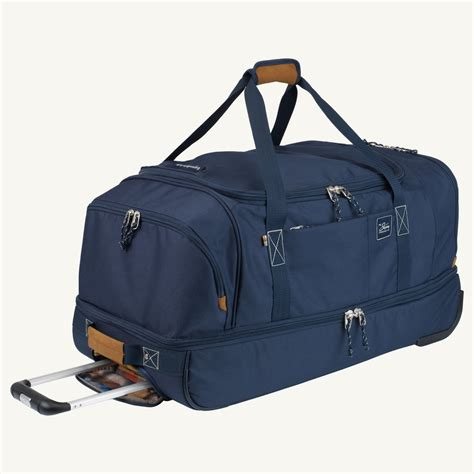 Skyway Luggage Whidbey 28
