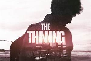 The Thinning | Legendary