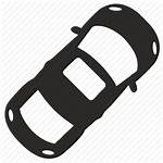 Icon Aerial Clipart Icons Cars Clip Coupe