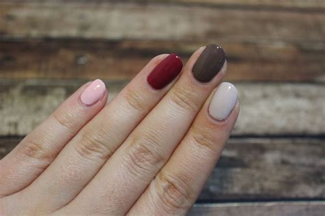 professional nail colors professional nail colors for work the in it