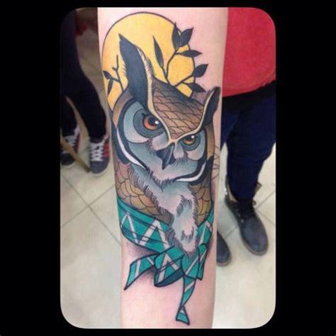 Best Colorado Tattoos Images Pinterest Nature