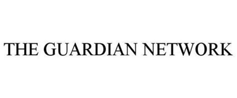 His deep knowledge of the industry will be essential as we continue to optimize our company for a. THE GUARDIAN NETWORK Trademark of The Guardian Life ...