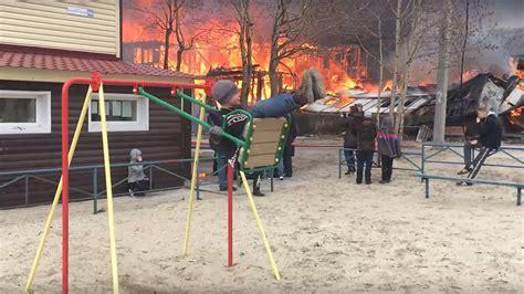 fine meme   life  rural russia  boy