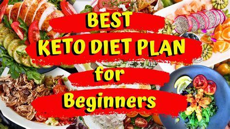 day keto diet challenge review   day keto diet