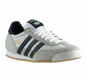 Adidas schuhe sale