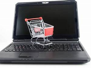 Rate Pay Rechnung : ratepay archive ratgeber lesen anbieter finden ~ Themetempest.com Abrechnung
