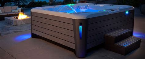 spas pools patio sebring florida fl localdatabase