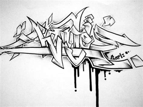 Graffiti Mudah : Kumpulan Gambar Graffiti Dan Foto Cewe Cantik