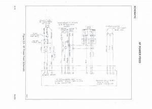 Bridgeport Milling Machine Help