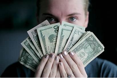 Money Side Start Hustles Mccutcheon Sharon Unsplash