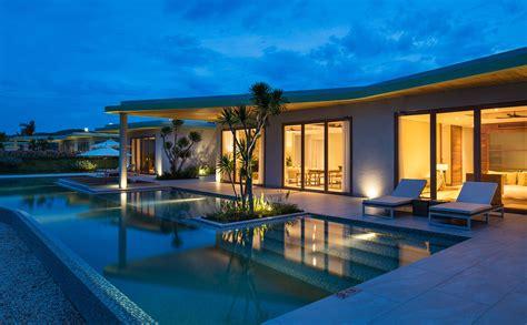 flc luxury resort quy nhon golf resorts of the world