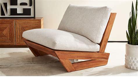 sunset teak lounge chair reviews cb