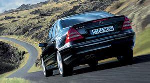 The site owner hides the web page description. 2007 Mercedes C-Class | Specifications - Car Specs | Auto123