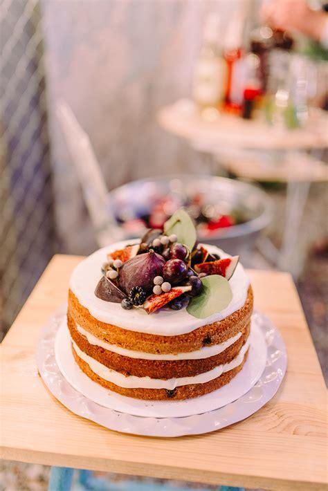 beautiful cake pictures pexels  stock