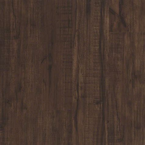 paramount 512c plus 509sa   umber oak Vinyl Flooring