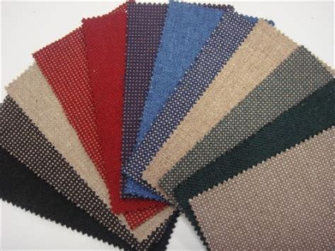 Car Upholstery Suppliers by Genco Supplies Welcome Upholstery Supplies Nc