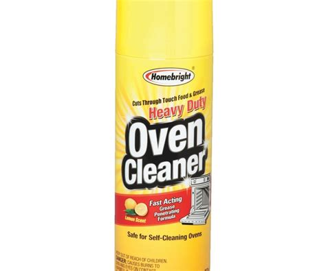 best oven cleaner best oven cleaner in prodigious essential oils plus oven cleaner recipe from oven cleaner