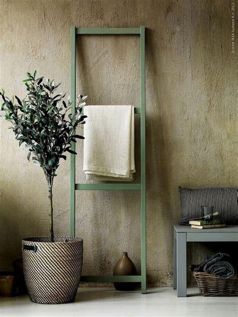 japanese aesthetic  wabi sabi home decor ideas digsdigs