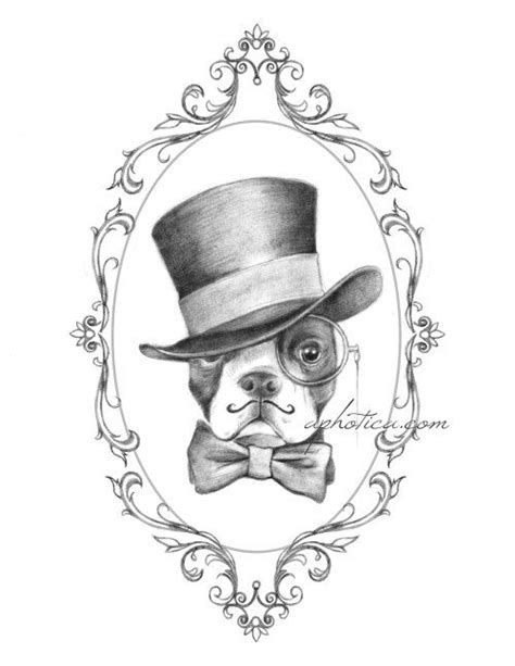 Bow ties, Gentleman and Tattoo ideas on Pinterest