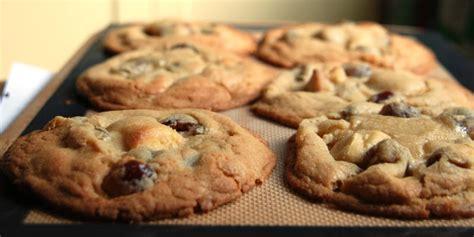 jeux de cuisine facile recette les cookies de lilou facile jeux 2 cuisine