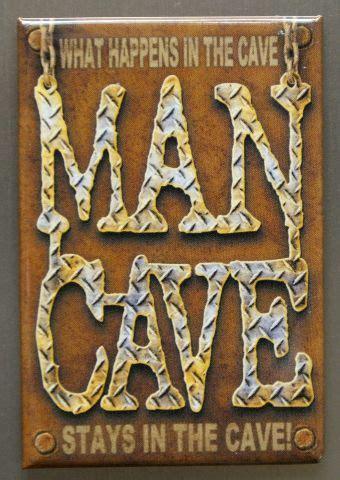 Ford Mustang Baseball Cap man cave stays   cave 340 x 480 · jpeg
