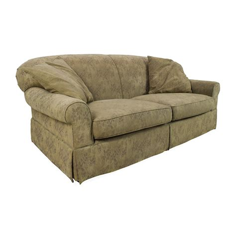 where to buy the best sofas best of where to buy a sofa marmsweb marmsweb