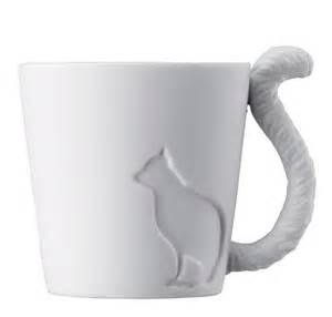 cat coffee mug cat mug handle for cat home design garden