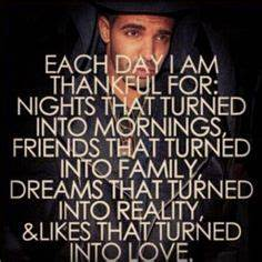 1000+ images about Quotes on Pinterest | Drake Quotes ...