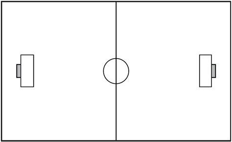 Smolball: Spielfeld und Organisationsformen » mobilesport.ch