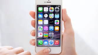 most popular iphone apps the most downloaded app of 2016