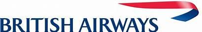 Airways British Slika 6e Wiki Ločljivost Velikost