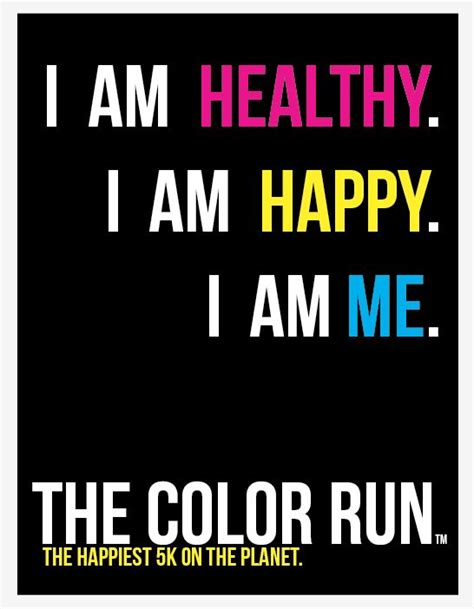 how much is the color run 17 best ideas about the color run on run in