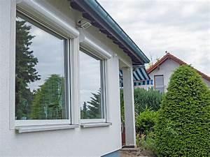 Neue Fenster Kosten : wie hoch sind die kosten f r neue fenster energie fachberater ~ Frokenaadalensverden.com Haus und Dekorationen