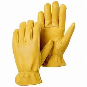 Hestra work glove