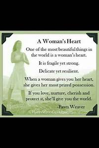 Good Hearted Woman Quotes. QuotesGram