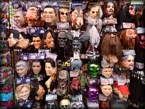 Halloween Express Clarksville Tn by Halloween Store Masks