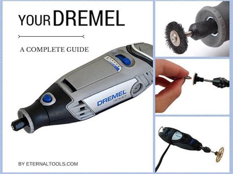 ideas  dremel   pinterest dremel