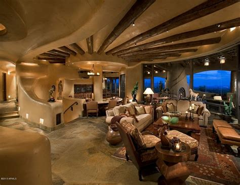 home interior sales 28 best images about scottsdale az homes for sale on