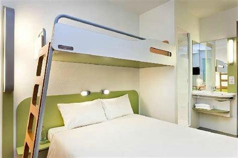 chambre de commerce maine et loire ibis budget cholet centre hotel voir les tarifs 360