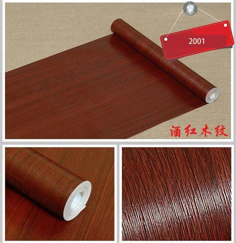 rouleaux de vinyle adh 233 sif promotion achetez des rouleaux