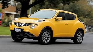 Nissan Juke 2018 : 2018 nissan juke range review ~ Medecine-chirurgie-esthetiques.com Avis de Voitures